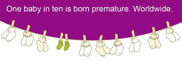 world-prematurity-day-580x203