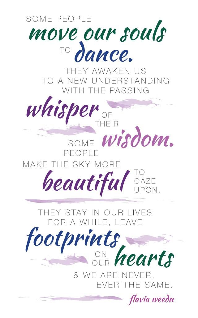footprints-on-heart-nostalgia-diaries-blog